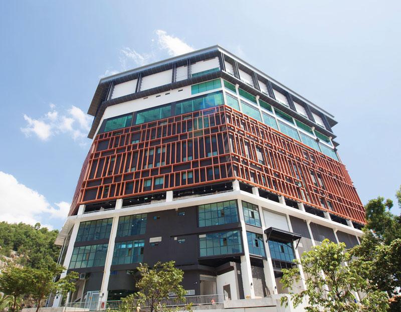 留学马来西亚大众传媒专业哪些学校好?
