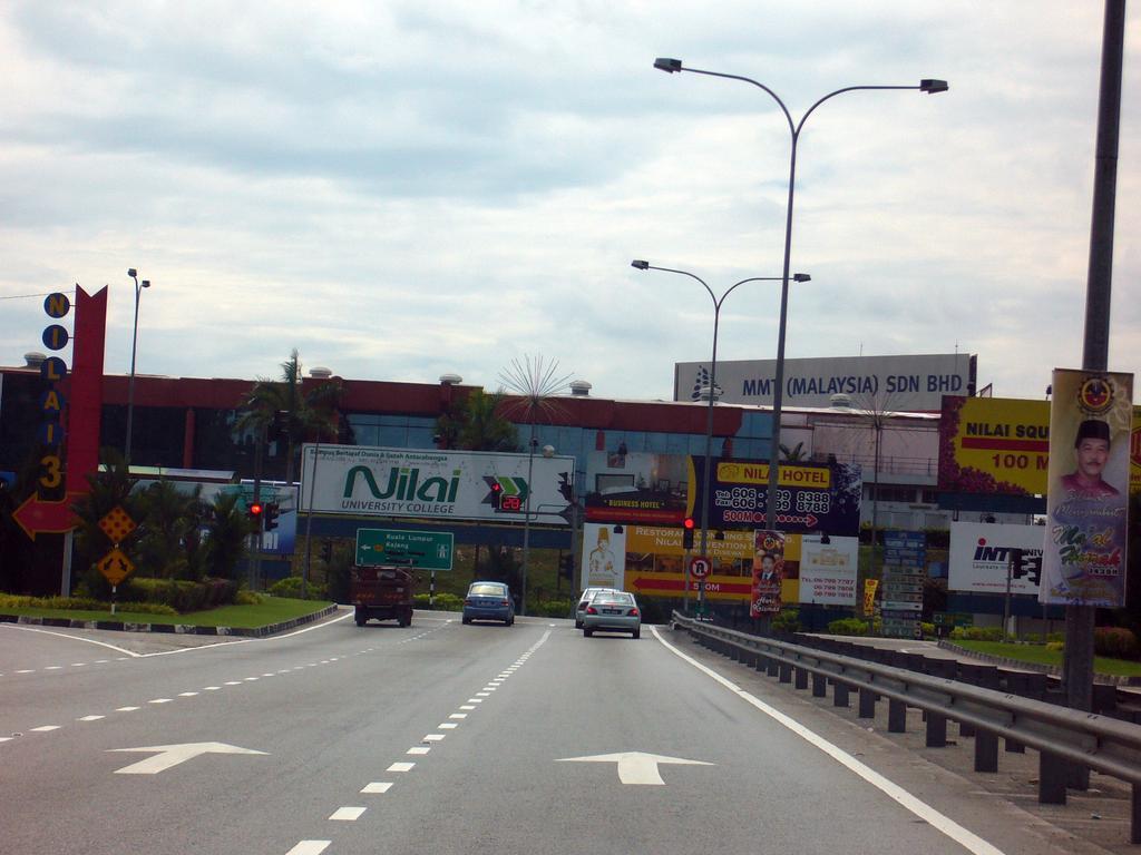 马来西亚留学到底要花多少钱?