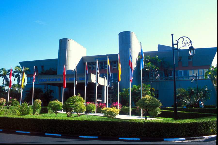 2019马来西亚国民大学招生申请及费用