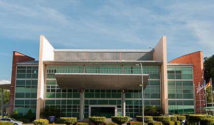 你知道科廷大学马来西亚分校offer一般多久能下来?