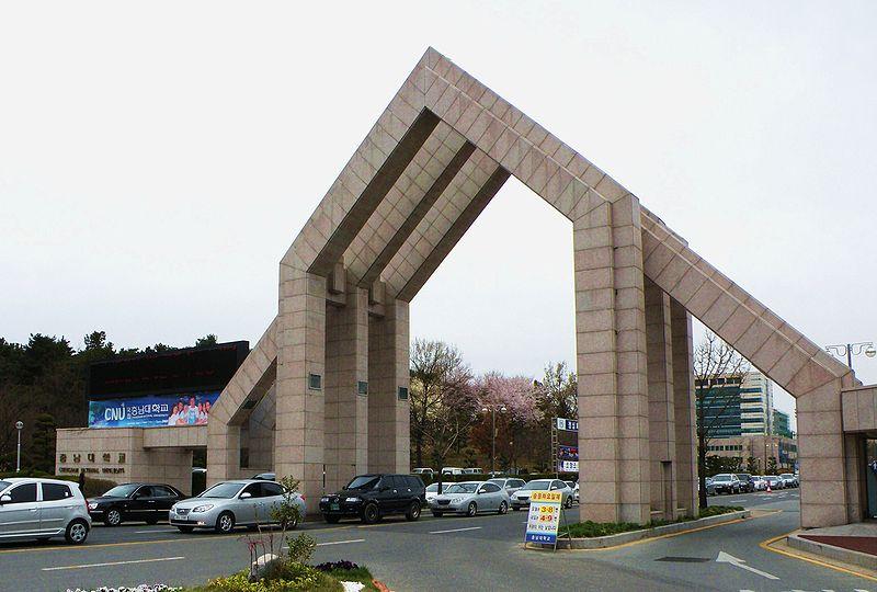 韩国大学的奖学金到底有多丰厚?