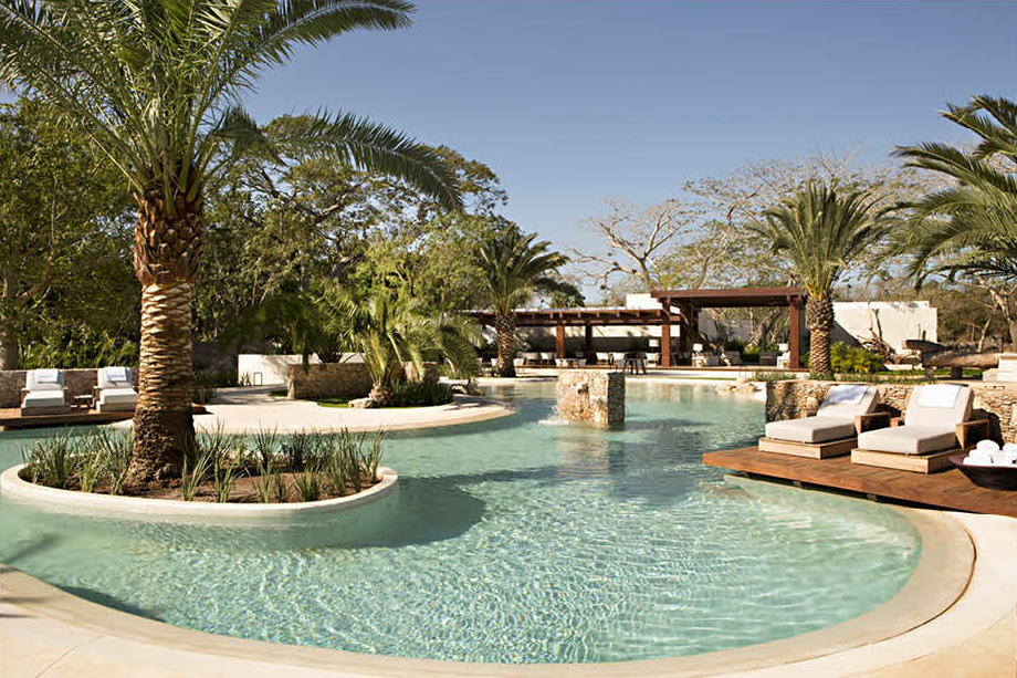 瑞士瓦岱勒国际酒店管理与旅游管理商学院留学申请要满足什么要求?