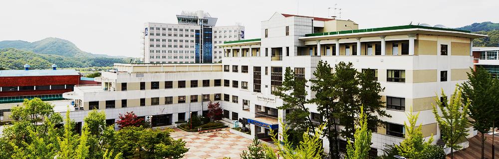 韩国留学,合租是一种怎样的体验?