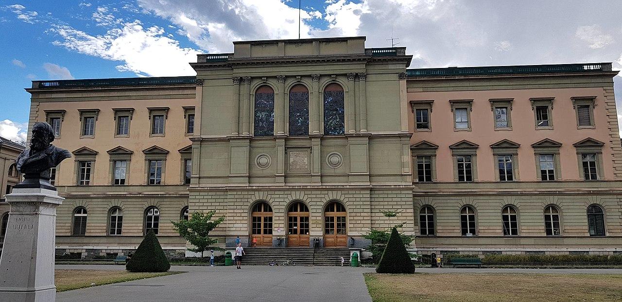 瑞士留学生毕业之后不能顺利进入瑞士的职场要怎么做!