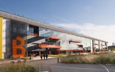 英国巴特莱特建筑学院申请总攻略!