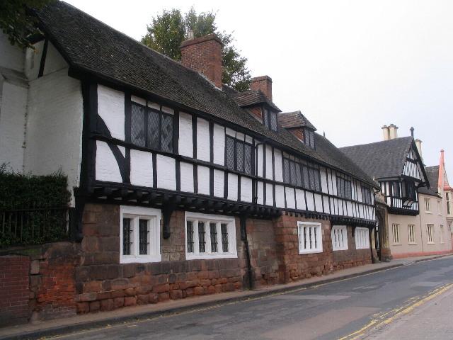 具有优良传统和悠久历史的英国巴布拉克学校你值得拥有!