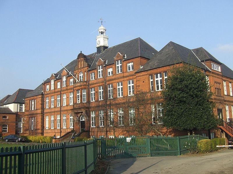 珍藏!留学英国私校的一匹黑马,艾霖学校!
