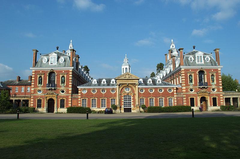 意想不到!去英国留学竟有这么多要知道的东西?