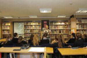 为什么选择英国伯吉斯山中学留学,看这就懂了!