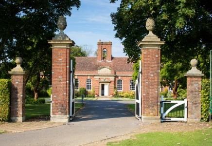 想去英国留学?其高水准的教学质量名扬四海!