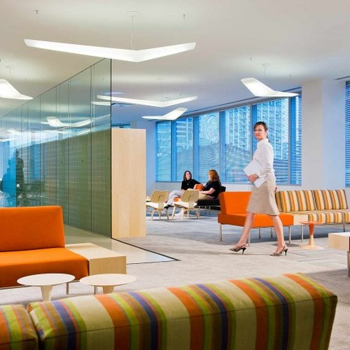 听说知道纽约室内设计学院优势的人,都想去纽约室内设计学院!