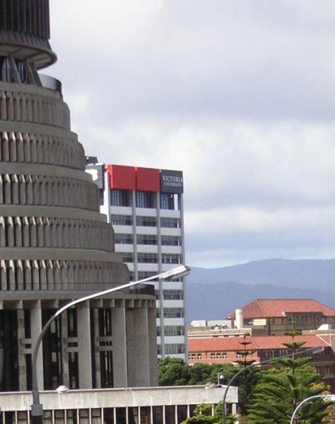 新西兰机械工程专业课程