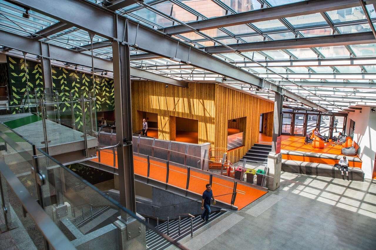 坎特伯雷大学土木工程世界排名
