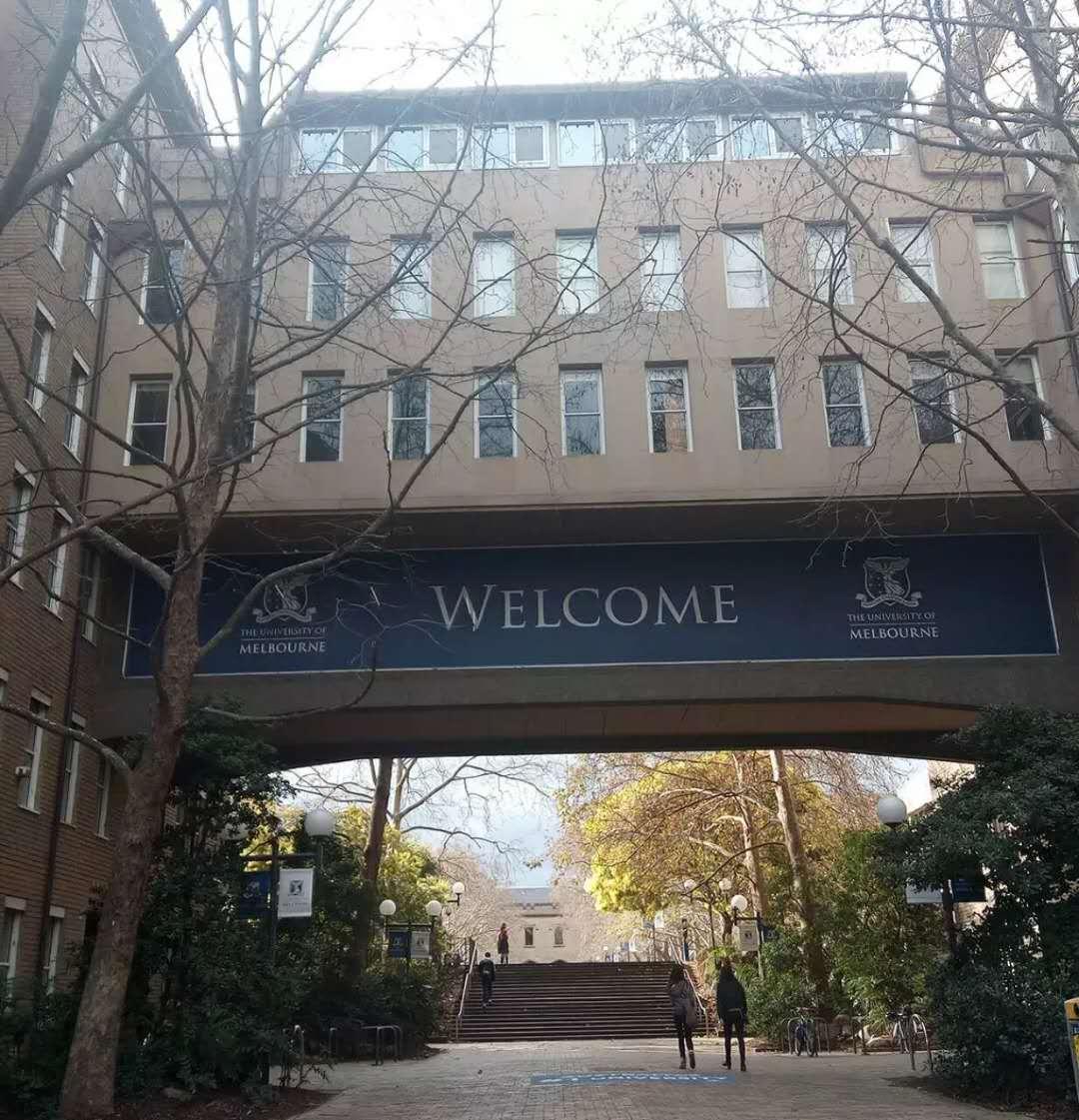 扒一扒澳大利亚院校的特点,以及澳洲留学的误区!