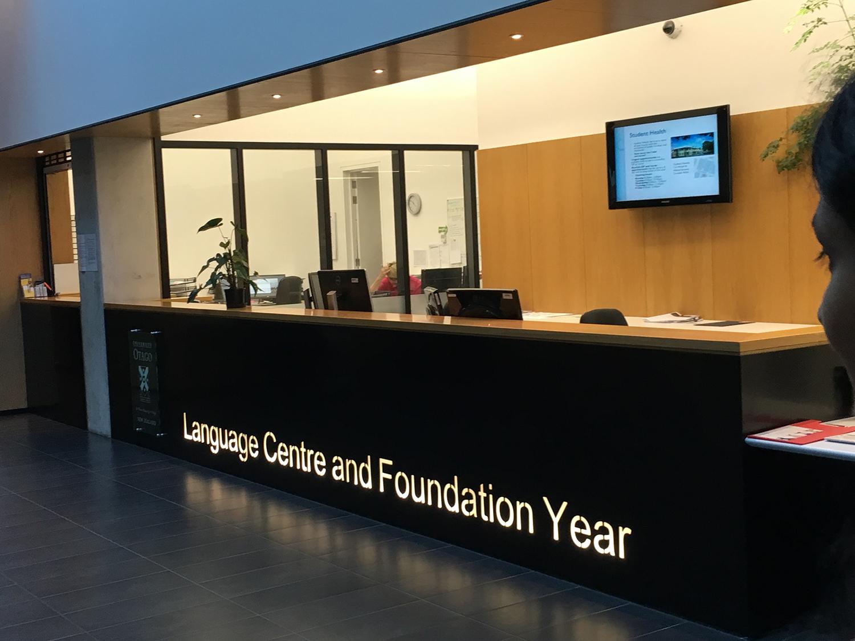 新西兰法学专业介绍