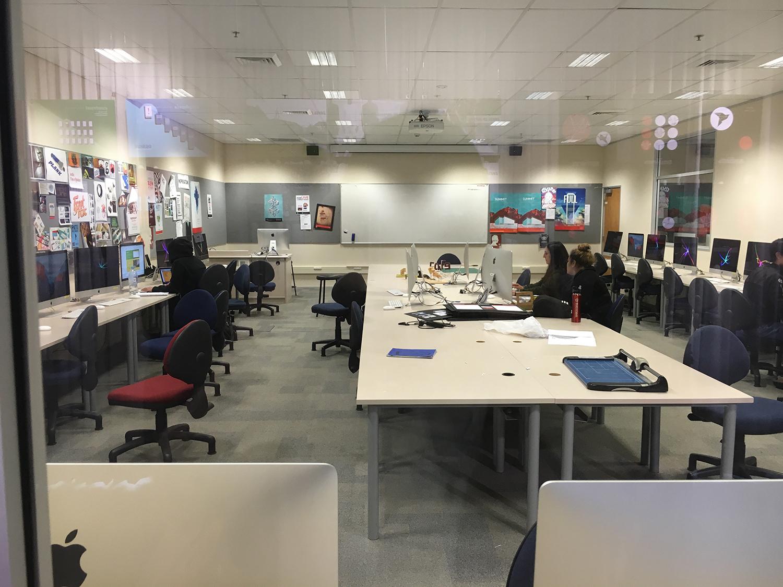 新西蘭大學宿舍介紹