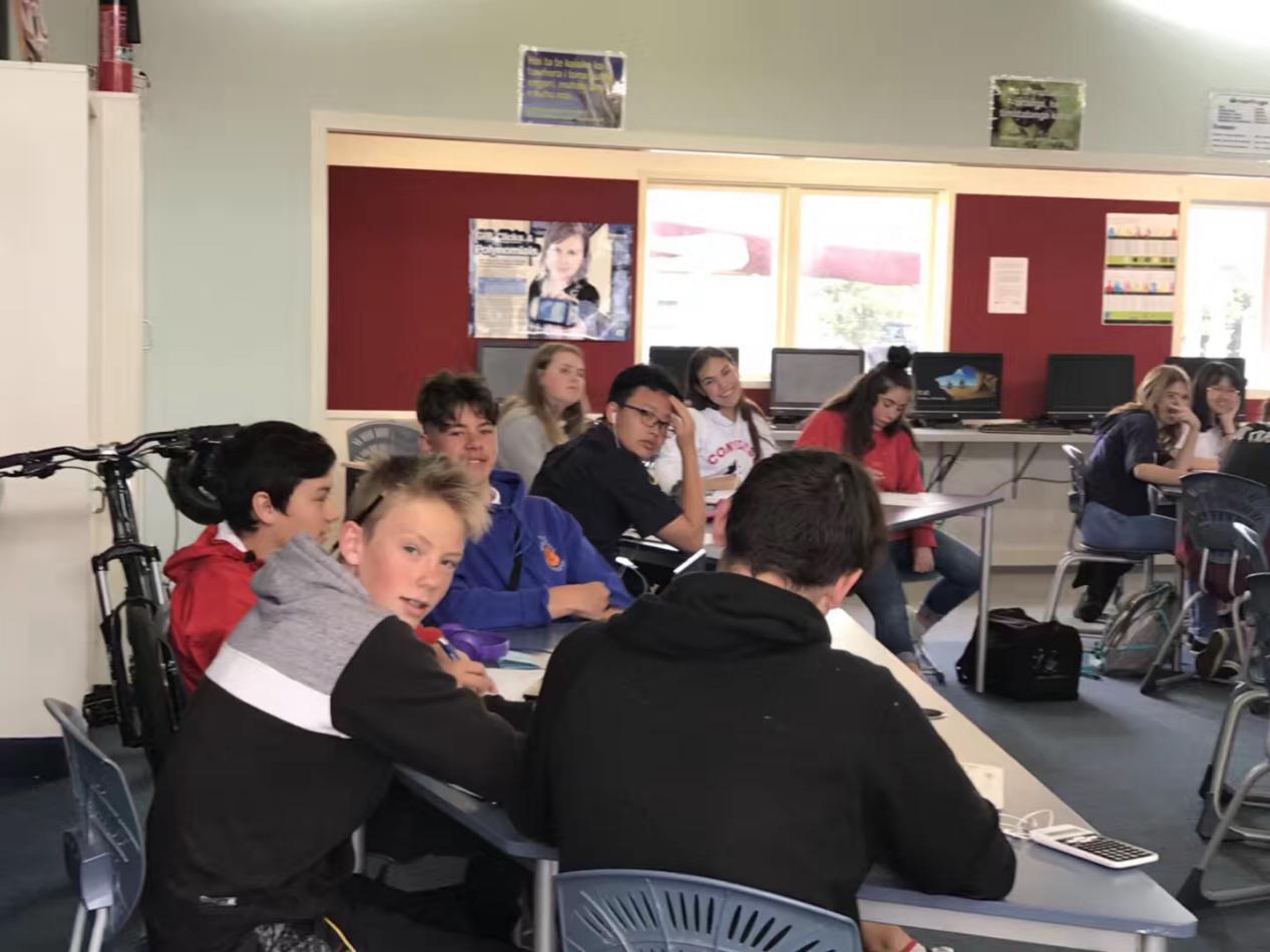 新西兰留学:新西兰留学签证要多长时间