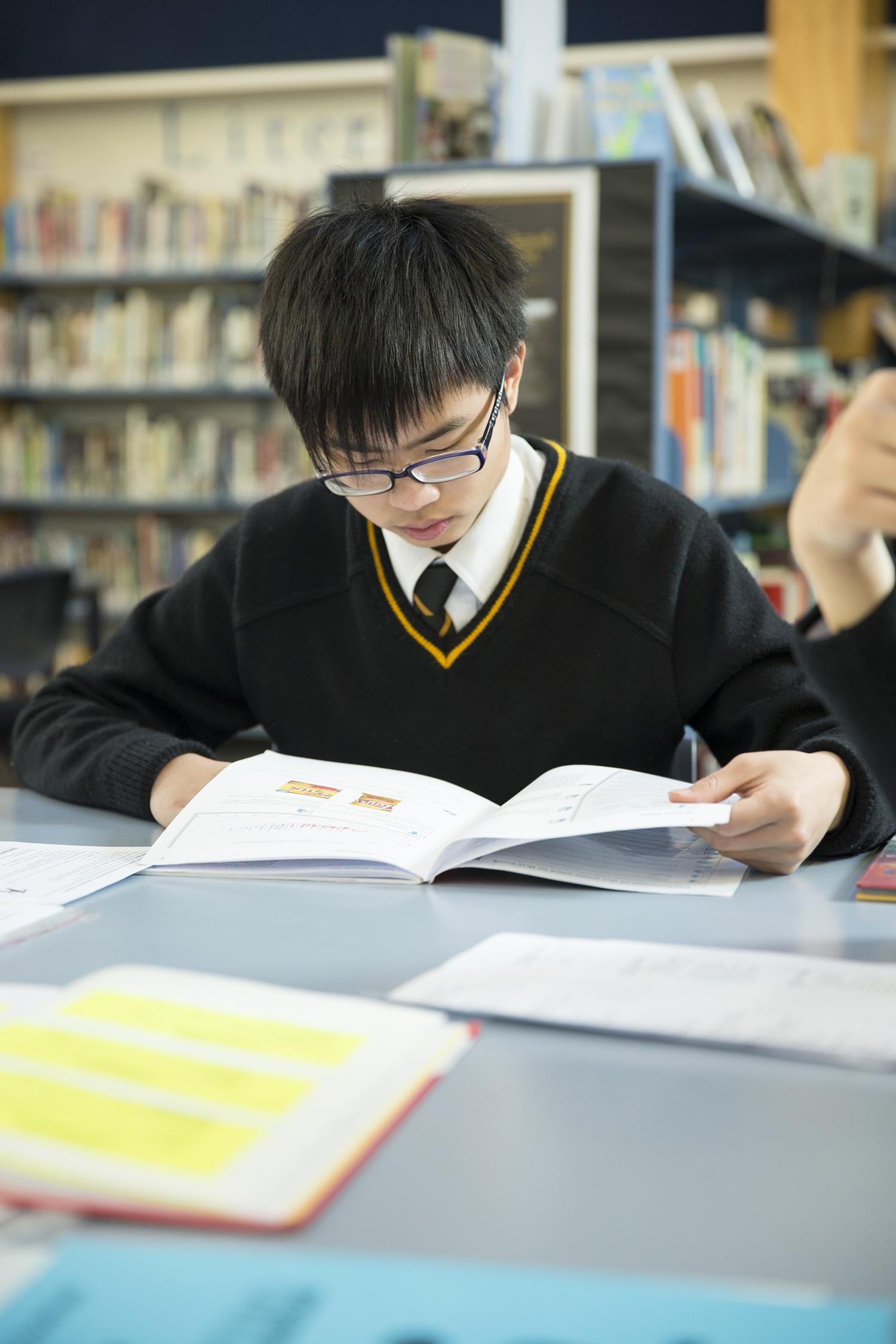 新西兰留学科普贴|新西兰文凭、学位、GD、PGD学历详解