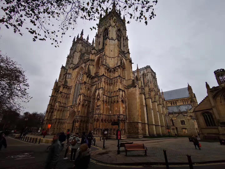 立思辰留学介绍:英国留学之城市规划专业申请指南