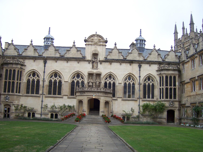 英国留学|5种授课型硕士课程的教学形式介绍!