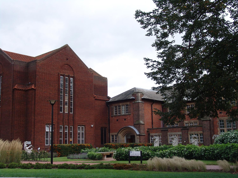 你知道南安普顿大学的成就都有哪些吗?