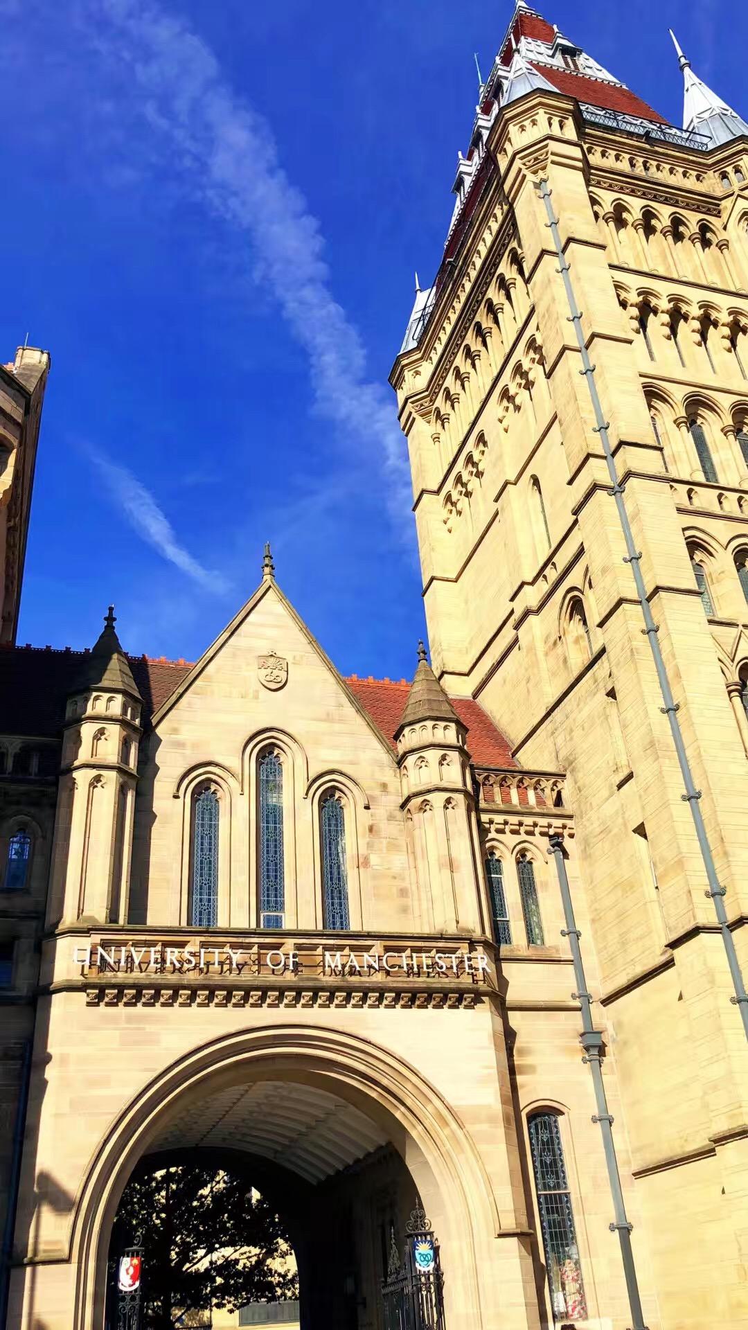 英国留学如何跨专业申请?这两大途径也许适合你!