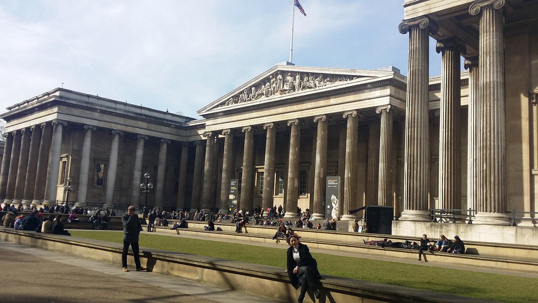 去英国留学有哪些途径?全攻略请查收