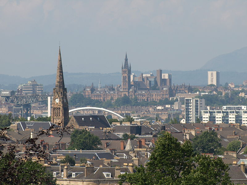 去英国就读2020年本科留学时间规划表,get你一下!