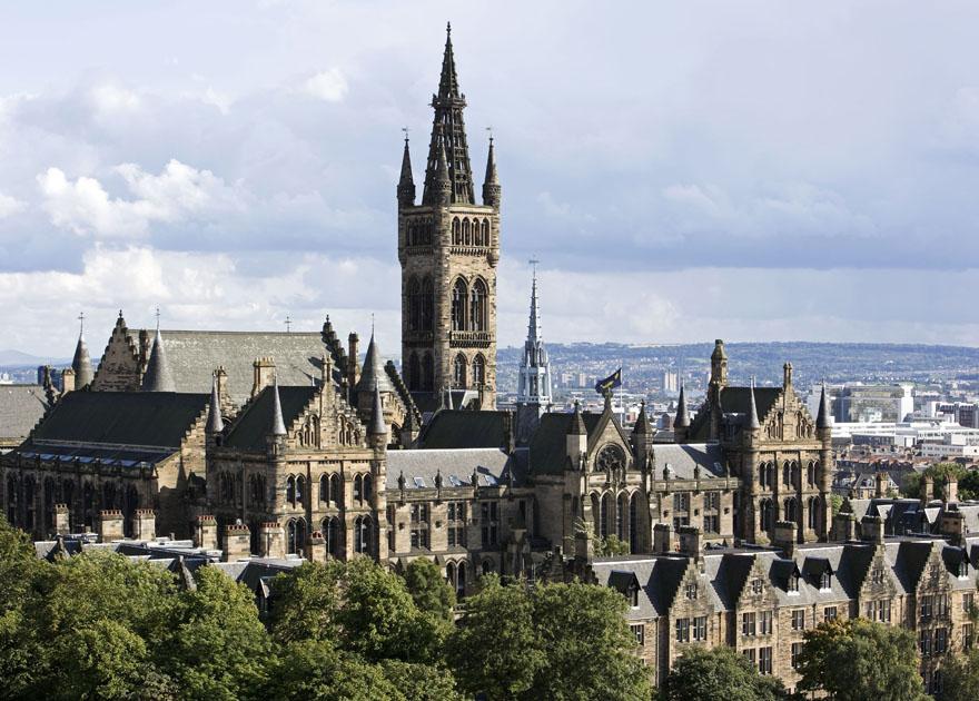 立思辰留学推荐:英国留学三大冷门专业|你都知道吗?