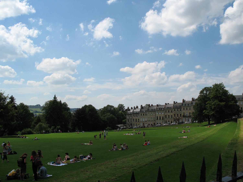今日英国院校推荐:温切斯特大学