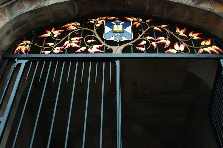 爱丁堡大学为什么那么多人去读?