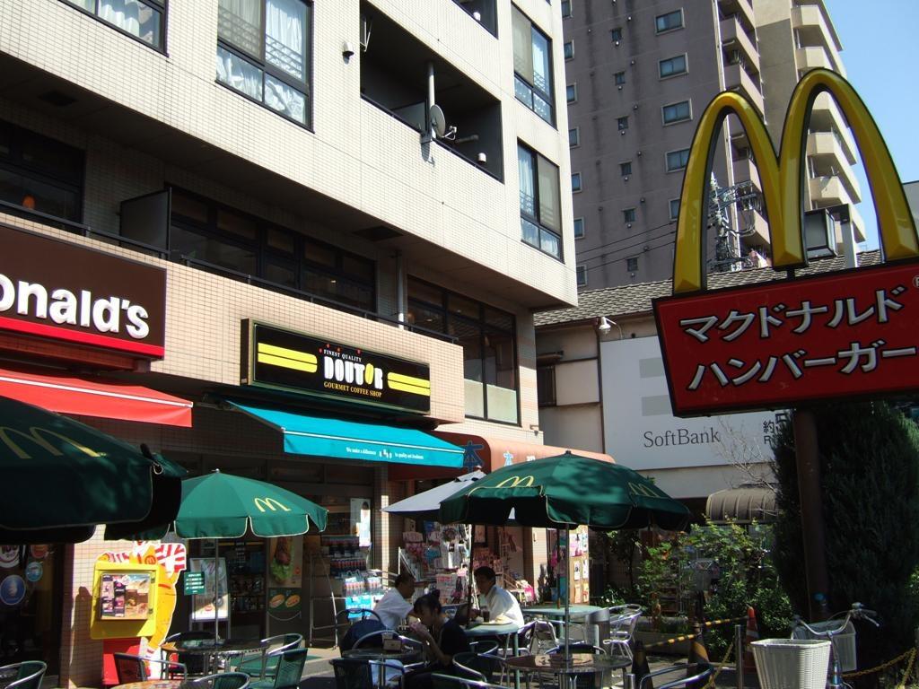 去日本读研的硬性条件,你具备了吗?
