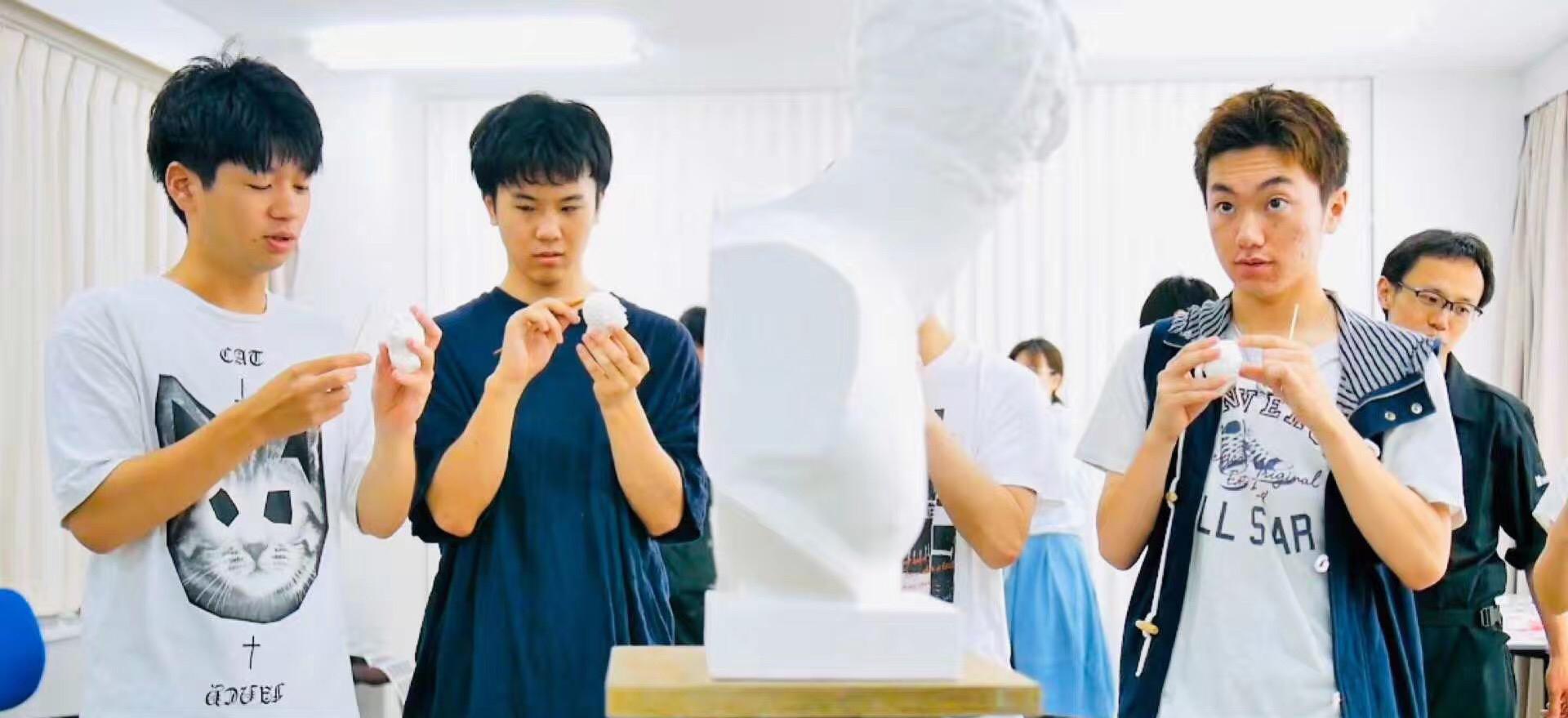 申请日本语言学校,一般会遇到哪些问题?