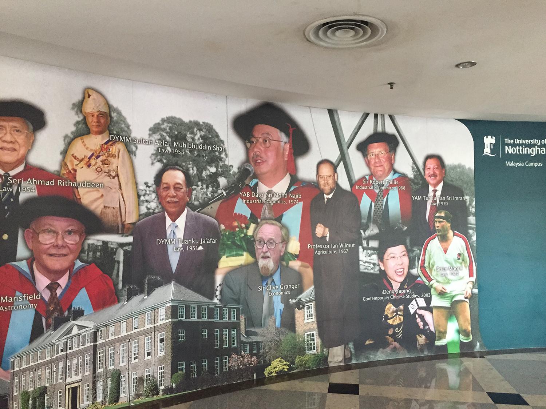 让学历升值!马来西亚留学就业前景一片明朗