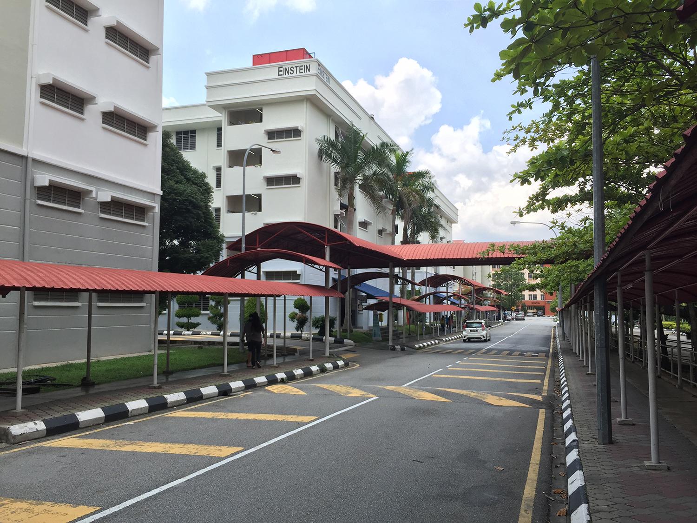 为什么选择马来西亚留学?这是我听过最好的答案
