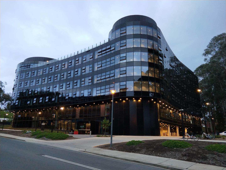 澳洲国立大学生物工程专业