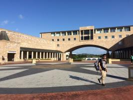邦德大学工程造价硕士专业就业前景如何?入学要求有哪些?