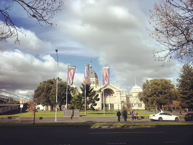 澳洲学习人数不多而就业前景超好的冷门专业!