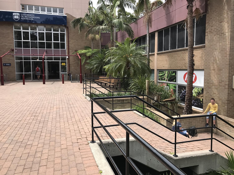 留学生在澳洲入境被罚款,甚至遣返!这些东西千万不能带!
