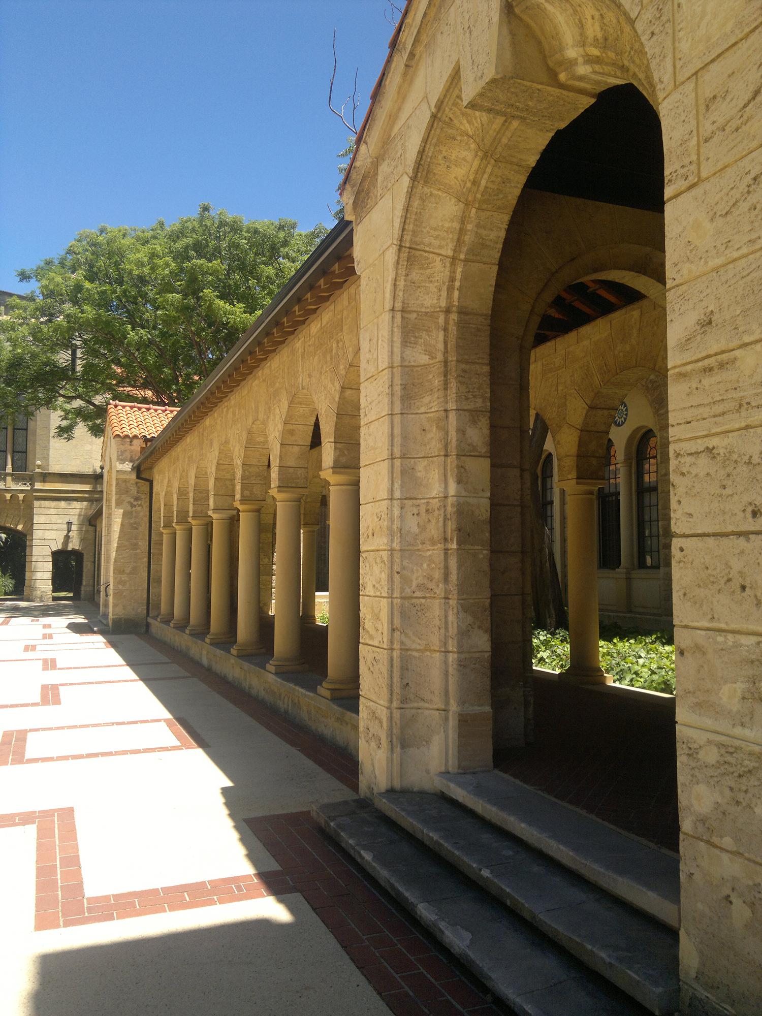 西澳大学开设了哪些物理相关专业?有哪些入学要求?