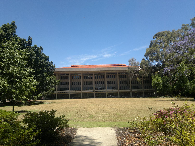澳大年夜利亚大年夜学下offer速度和发放率排名,最快1天,最慢......