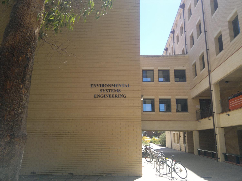 西澳大利亚大学计算机专业怎么样