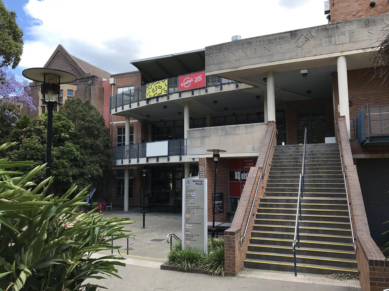 在悉尼大学留学租房哪些问题需要注意?