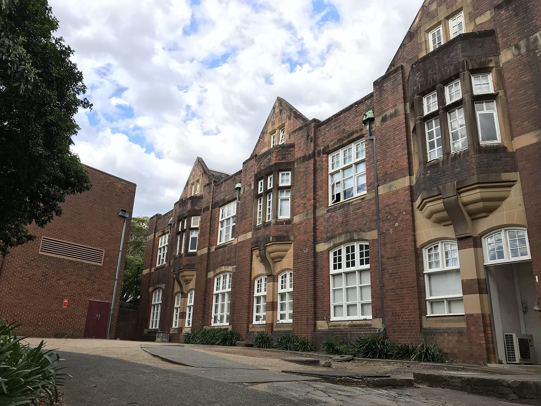 性价比较高的悉尼大学:中国学子最青睐的留学院校