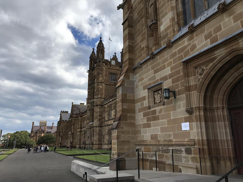 南澳动力家当领跑全澳, 助力阿德将来经济生长!