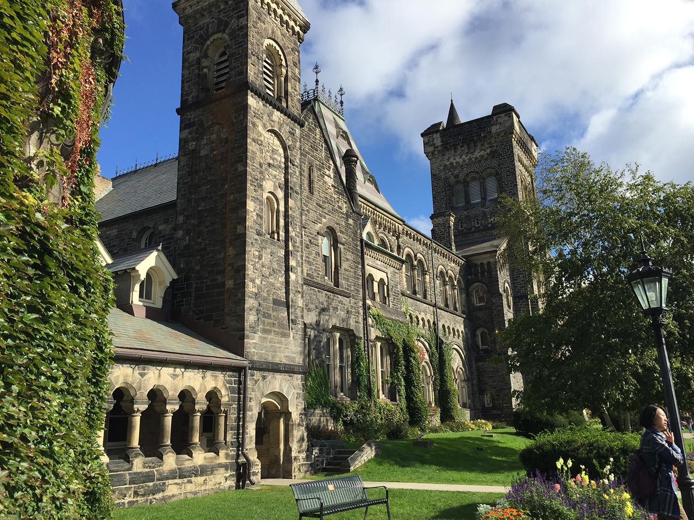 加拿大留学申请预科常见问题有哪些?