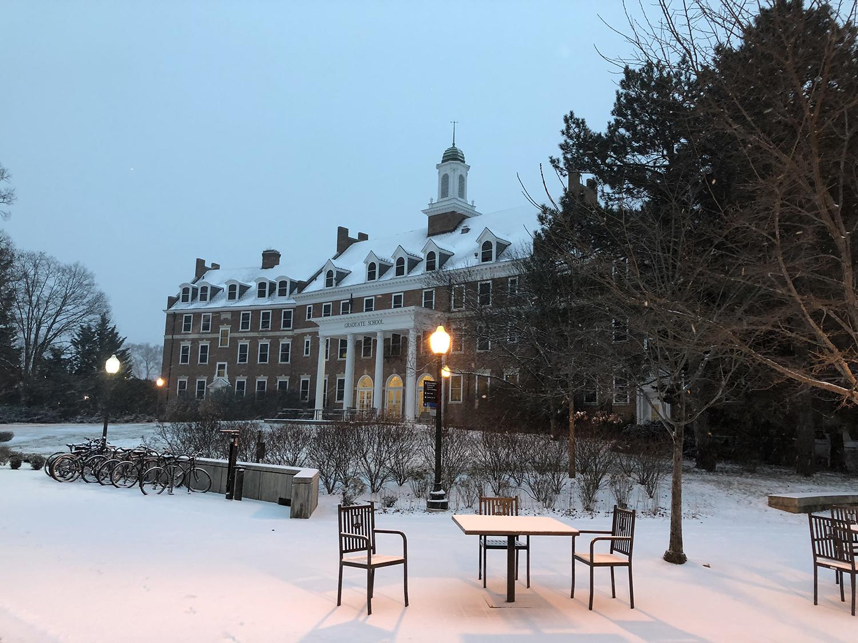 985,211大学申请美国留学有优势吗?