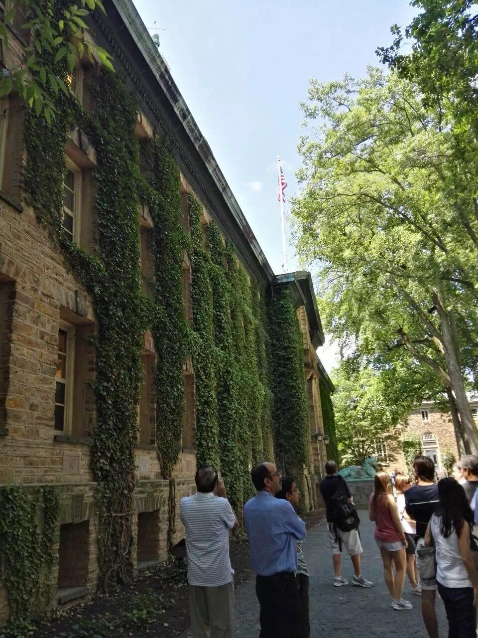 阿拉巴马大学伯明翰分校申请难度有多大?