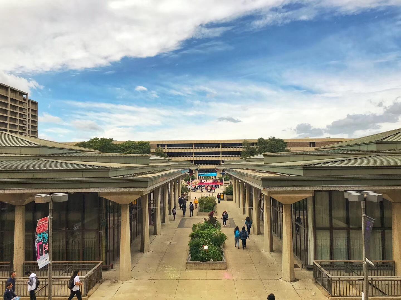 杰尼阿塔学院申请难度有多大?