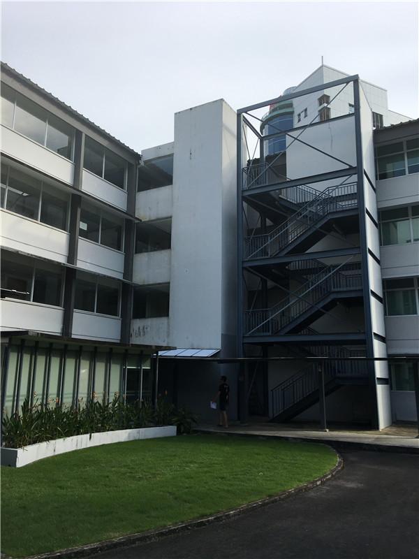 新加坡科廷大学文凭的含金量有多高?